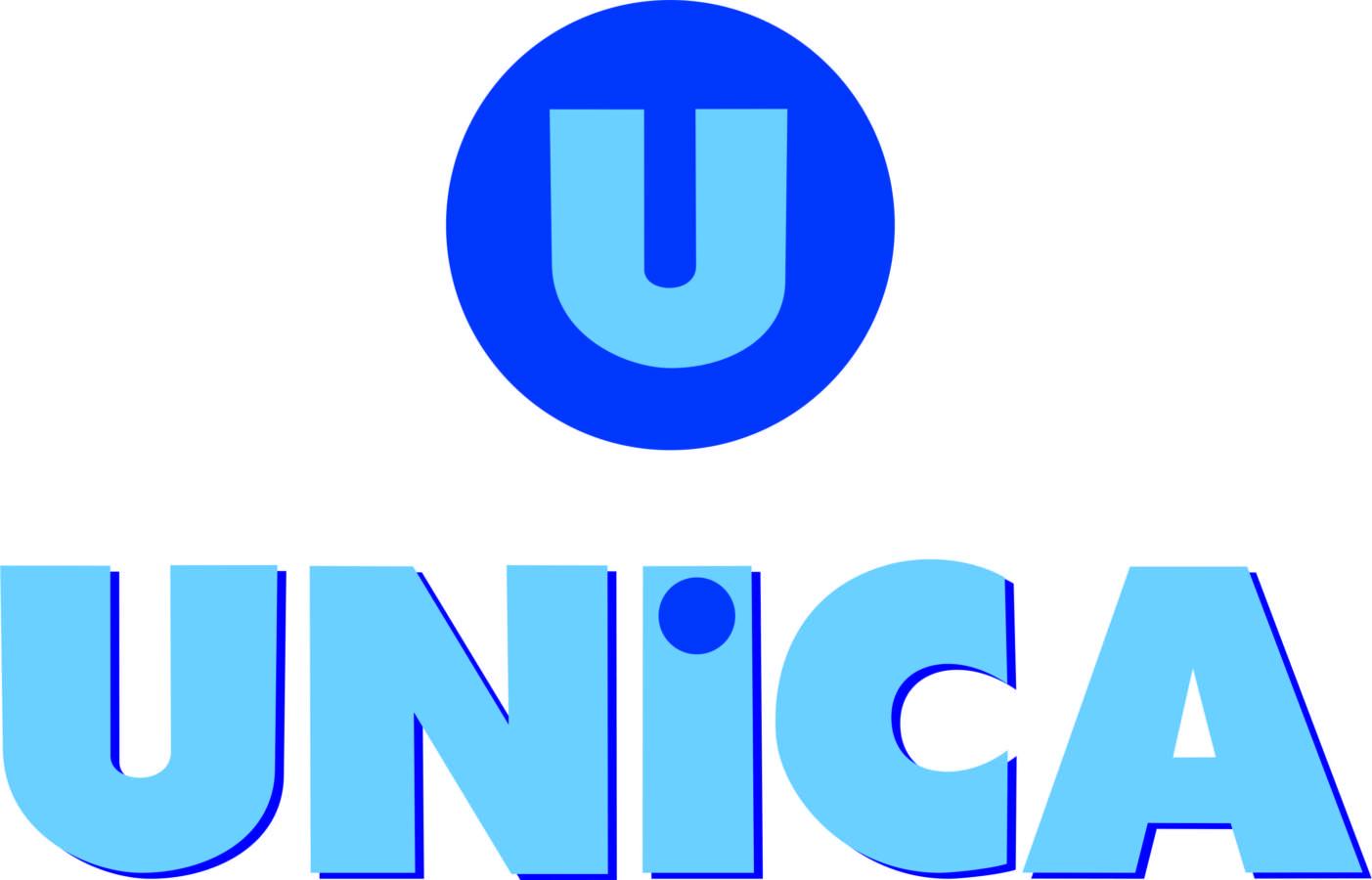 Unica Mezclas